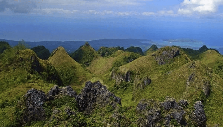 5 Ultimate Destinations in Cebu during Undas | Cebu Finest