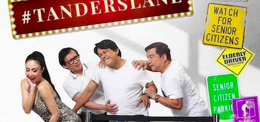 #Tanders Rey Valera, Nonoy Zuniga, and Marco Sison to serenade Cebu with Giselle Sanchez | Cebu Finest