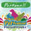 The Pet Festival Philippines in Cebu this summer at Parkmall