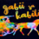 Gabii sa Kabilin 2019 sets its sails in May